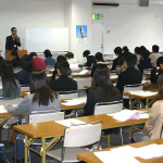 10月19日(土) 高校入試情報講座(今治)