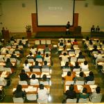 11/4(月)愛媛の高校入試説明会(中予)