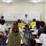 香川 入試情報提供会を開催しました