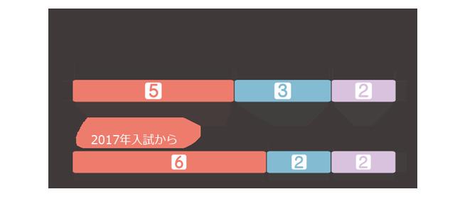 matsuyama_minami_second_persent(72dpi_w640pic)