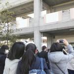 合格者の声 2017年愛媛 国公立高校受験編