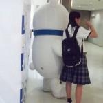 7月15日(土)実施 河合塾マナビス夏のやる気UPイベント