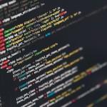 プログラミング教室はじめます!!