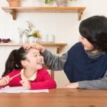 【英語で褒め褒め親子WS】褒めると自己肯定感が上がる、なんでだろう?
