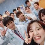 中3受験生の皆さんへ!(TOP-PA久米スクール)
