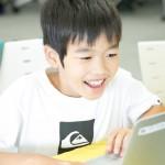 「プログラミング」の世界をお子さまと一緒に体験してみませんか?
