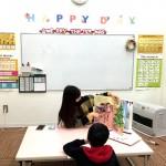 BE Studio東石井教室・お引っ越ししました!