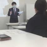 「英語学習研究会」~ みなさんの「夢」は何ですか? ~