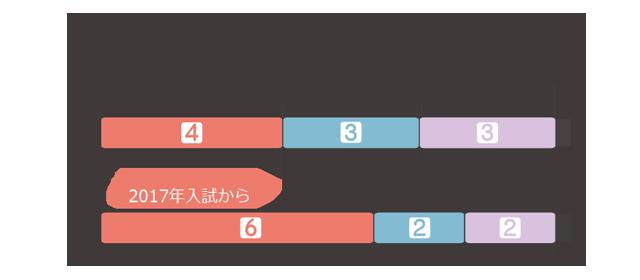 matsuyama_higashi_second_persent(72dpi_w640pic)
