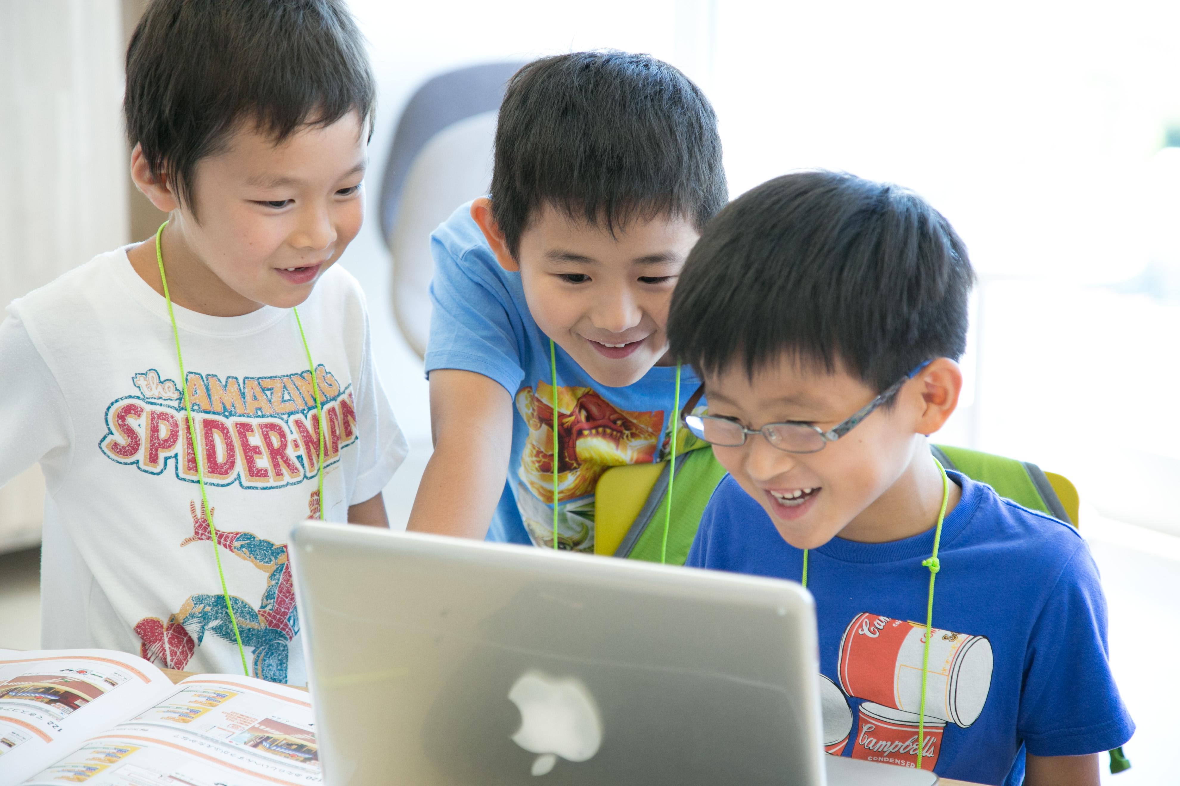 プログラミング教室②