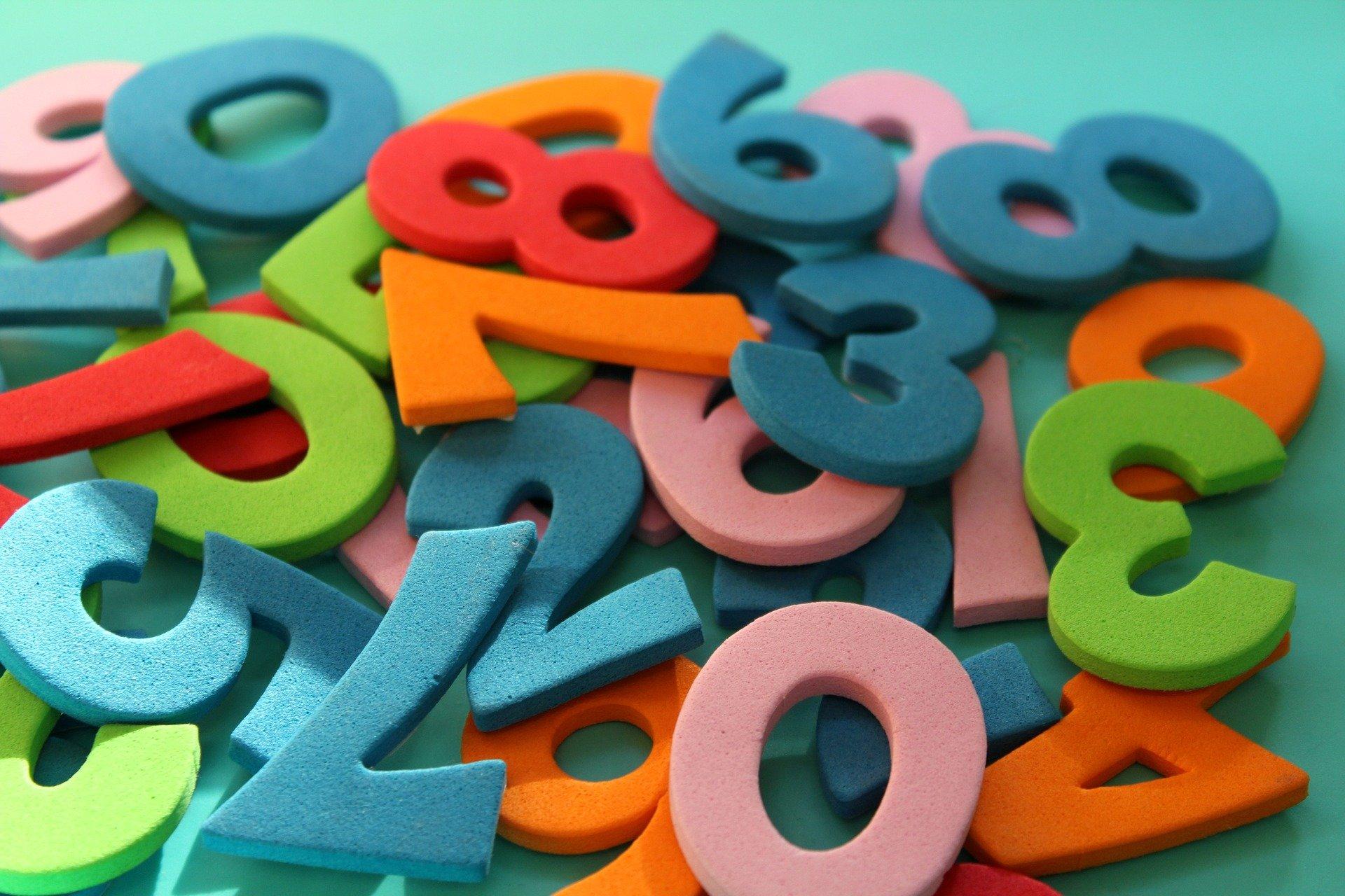 digits-4014181_1920