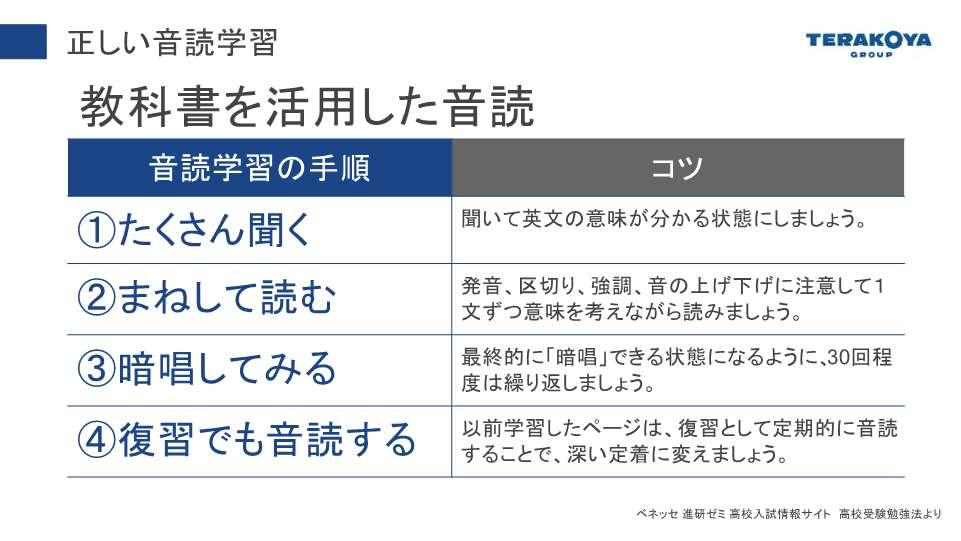 音読画像_5