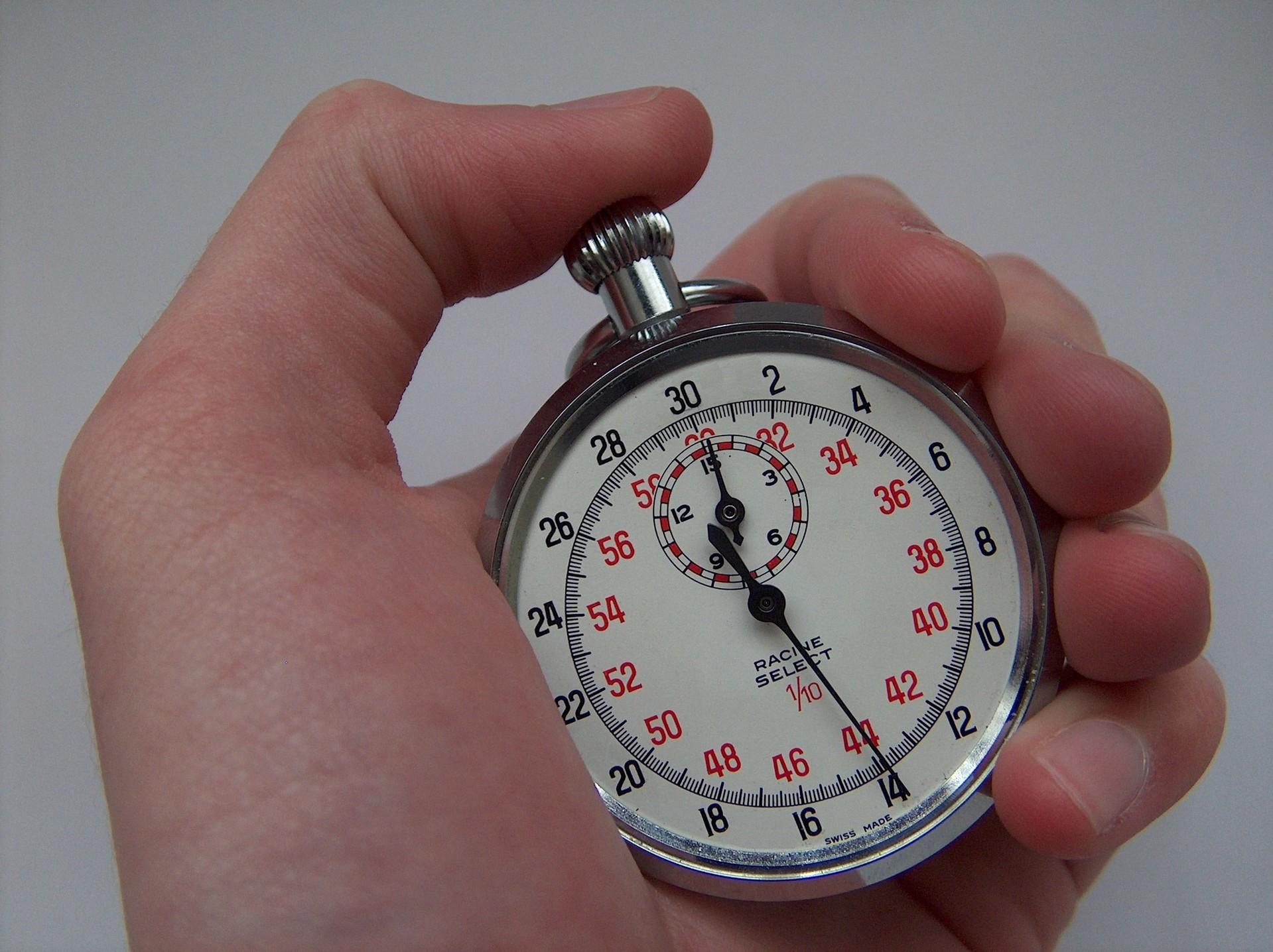 stopwatch-1-1427183-1919x1436